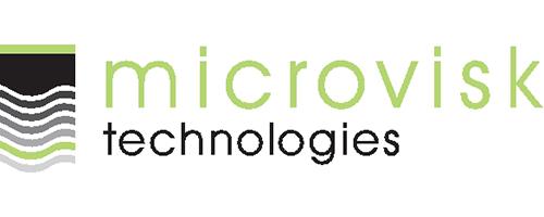 Microvisk Technologies